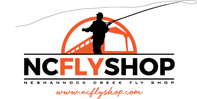 cropped-NC-Fly-Shop-logo-400.png